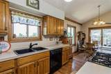 25850 Boothtown Road - Photo 6