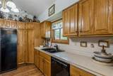 25850 Boothtown Road - Photo 8