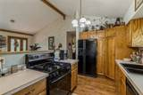 25850 Boothtown Road - Photo 9
