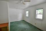 922 Lincoln Highway - Photo 5
