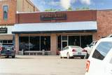 112 Jefferson Street - Photo 1