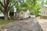 3254 Kinsey Avenue - Photo 13