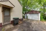 3254 Kinsey Avenue - Photo 14