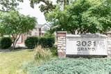 3031 Grand Avenue - Photo 1