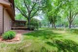 5636 Lakepoint Circle - Photo 25