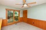 5636 Lakepoint Circle - Photo 7