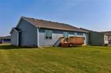 1324 Reinhart Drive - Photo 11