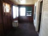 2335 Walnut Street - Photo 12