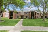 4841 Woodland Avenue - Photo 1