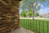 4841 Woodland Avenue - Photo 14