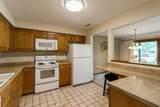 4841 Woodland Avenue - Photo 8
