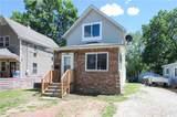 1747 Des Moines Street - Photo 1