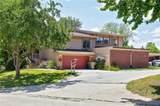 1102 Woodland Park Drive - Photo 1