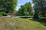 1102 Woodland Park Drive - Photo 24