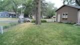 904 Hunziker Drive - Photo 4