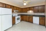 7705 Ridgemont Drive - Photo 12