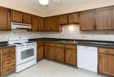 7705 Ridgemont Drive - Photo 13