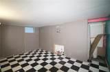 515 Dunham Avenue - Photo 22
