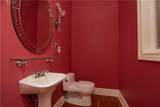 708 Foster Drive - Photo 12