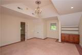 708 Foster Drive - Photo 15