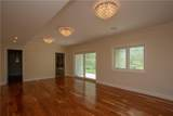 708 Foster Drive - Photo 17