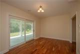 708 Foster Drive - Photo 19