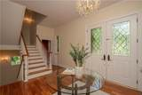 708 Foster Drive - Photo 2