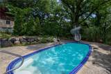 708 Foster Drive - Photo 23