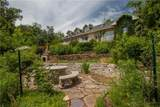708 Foster Drive - Photo 24