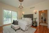 708 Foster Drive - Photo 9