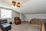 4448 Independence Drive - Photo 10