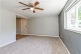 4448 Independence Drive - Photo 15