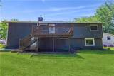 4448 Independence Drive - Photo 18