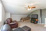 4448 Independence Drive - Photo 9
