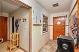 906 Pine Avenue - Photo 14