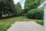 4113 Ashworth Road - Photo 20