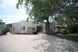1635 Se Walnut Woods Drive - Photo 1