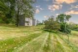1635 Se Walnut Woods Drive - Photo 35