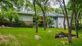 36599 River Oaks Circle - Photo 33