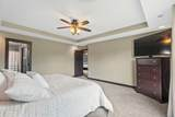 2300 Aster Court - Photo 11