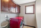 2300 Aster Court - Photo 17