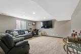 2300 Aster Court - Photo 19