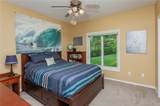 2500 Country Side Place - Photo 14