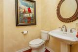 2500 Country Side Place - Photo 15