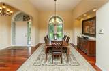 2500 Country Side Place - Photo 17