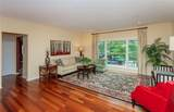 2500 Country Side Place - Photo 18