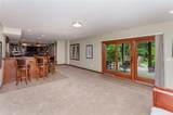 2500 Country Side Place - Photo 19