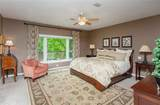 2500 Country Side Place - Photo 5
