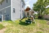 834 19th Street - Photo 3