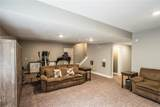 16850 Airline Drive - Photo 22